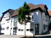 HN-Neckargartach schöne 2-Zi-Whg