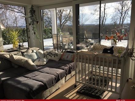 Traumhafte Terrassenwohnung - Die erste Adresse für anspruchsvolles Wohnen