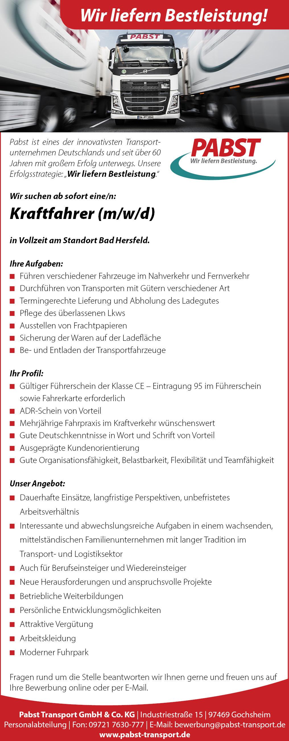 AZ-Kraftfahrer_Bad Hersfeld_86x220.jpg