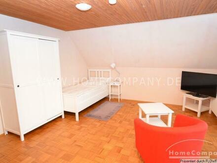 große Wohnung mit 3 Schlafzimmern in Hahn-Lehmden