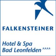 Falkensteiner Hotel & Spa Bad Leonfelden