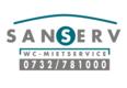 SanServ GmbH