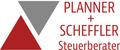 Planner + Scheffler PartG mbB Steuerberater