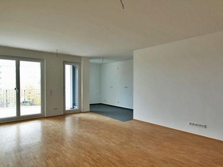 ballwanz-immobilien-küchenbereich-17125