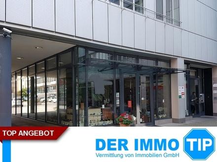 +++ Frequentierter Laden im Chemnitzer Zentrum zu vermieten+++