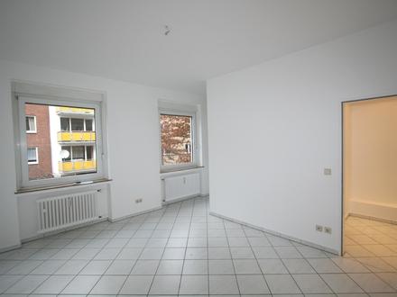 Kleines ruhiges Appartement im Südviertel