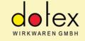 DOTEX Wirkwaren GmbH