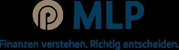 mlp_logo.png