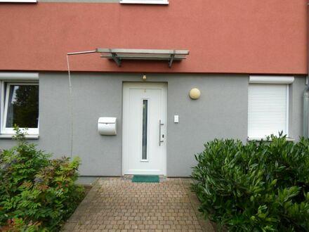 S O F O R T - freie 7 0 qm TERRASSEN- Wohnung nahe SÜDSTADTPARK