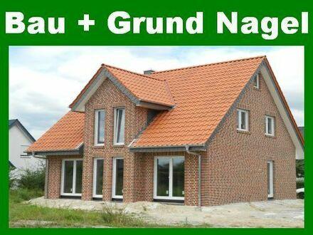 """Ihr """"Nagelhaus"""" in 49201 Dissen!"""
