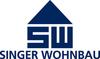 Singer Wohnbau GmbH