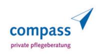 Compass Private Pflegeberatung GmbH
