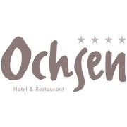 Hotel Restaurant Ochsen Stuttgart