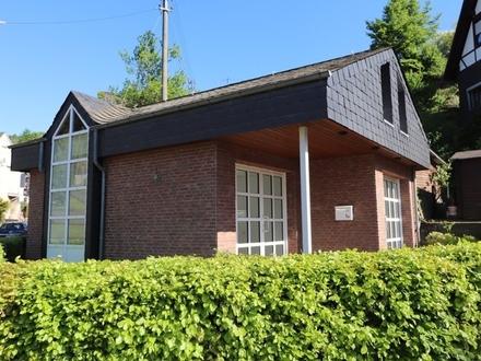 Gewerbe/Büro/Laden in Brachbach!