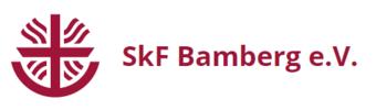 SkF e.V. Bamberg