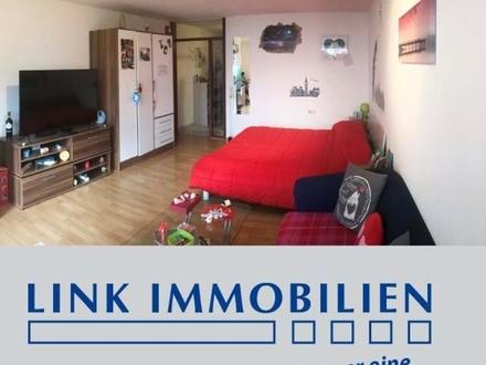 Pärchen und Singles aufgepasst! Altersgerechtes Apartment mit Blick ins Grüne u.v.m.***