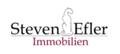 Steven Efler Immobilien GmbH