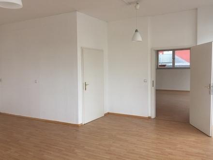 Geschäft / Büro / Lager - Salzburg Stadt