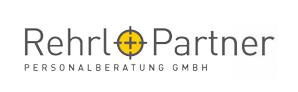 Rehrl & Partner Personalberatung GmbHxx