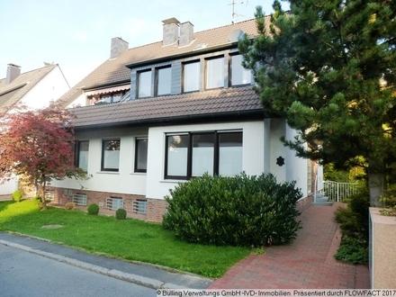 Ihr neues Zuhause im Dortmunder Süden!