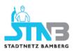 Stadtnetz Bamberg Gesellschaft für Telekommunikation mbH