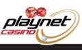Playnet Roland Strasser GmbH