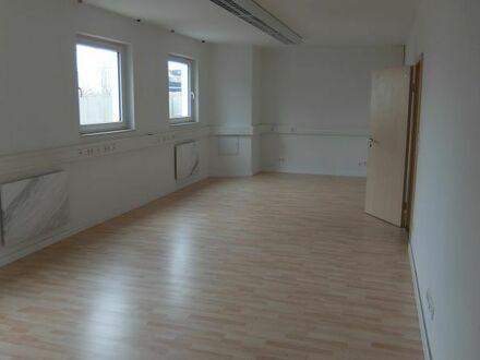 26_VB3481 Büroeinheit in ruhiger Lage / Neutraubling