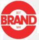 Brand Bau GmbH