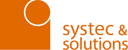 Systec & Solutions GmbH