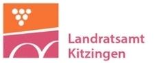 Landratsamt Kitzingen