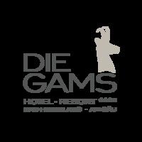 DIE GAMS Hotel Resort Kur- und Sporthotel Appartementhaus GmbH