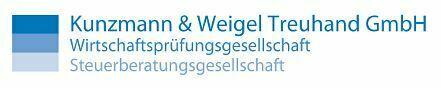 Kunzmann & Weigel Treuhand GmbH, Wirtschaftsprüfungs- und Steuerberatungsgesellschaft