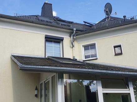 4-Zimmer-Doppelhaushälfte mit Einbauküche in Siegmar, Chemnitz