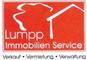 LUMPP IMMOBILIEN SERVICE