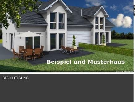 **Kaufen statt Mieten** Erfüllen Sie sich Ihren Traum**schöne DHH in Wendeburg OT Meerdorf ** ländlich und ruhig gelegen…