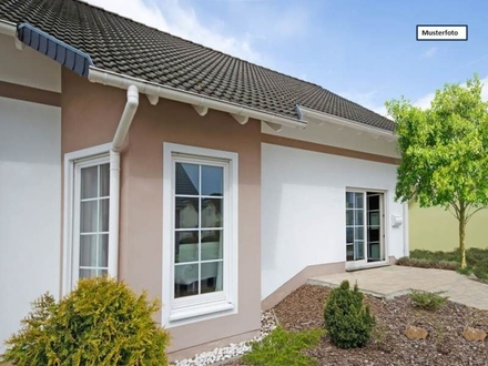 Doppelhaushälfte in 76307 Karlsbad, Finkenweg
