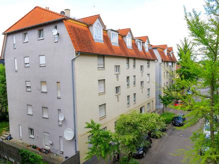 Im Herzen von Heilbronn!