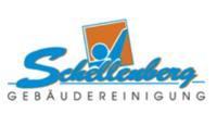 Fa. Schellenberg