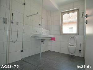 *** TOP LAGE von Ulm möblierte 2 Zimmerwohnung