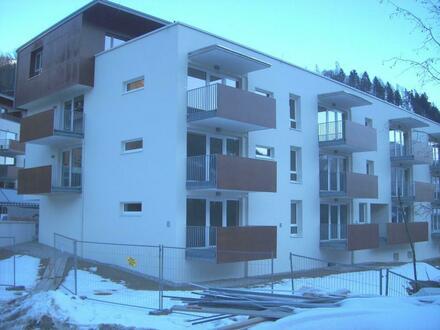 ENDLICH FAMILIE! Geförderte 4 Zimmer Familienwohnung mit Terrasse und Tiefgaragenplatz! Mit hoher Wohnbeihilfe