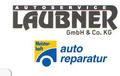 Autoservice Laubner GmbH & Co. KG
