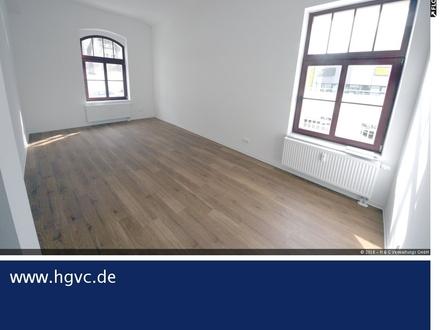 ERSTBEZUG TOP 4 Zi. WE, Fahrstuhl, gr. Balkon, Gäste WC. Pkw-Stellpl....