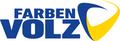 Farben-VOLZ GmbH