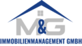 M & G Immobilienmanagement GmbH