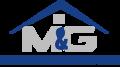 M & G Immobilienmanagement GmbH