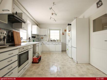 Ein Haus zum Preis einer Wohnung!