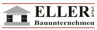 Bauunternehmen Eller GmbH