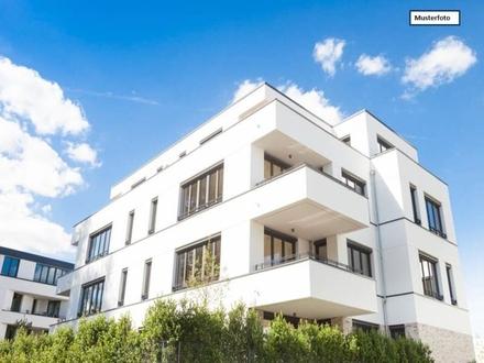 Zwangsversteigerung Erdgeschosswohnung in 77933 Lahr, Bertha-von-Suttner-Allee