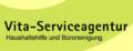 Vita-Serviceagentur Christa Förster