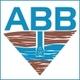 Aqua Bohr- und Brunnenbaugesellschaft mbH